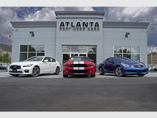 Used Cars Dealership >> Atlanta Best Used Cars Norcross Ga 30071 Car Dealership And Auto
