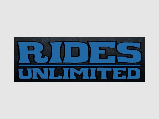 Rides Unlimited Chicago Inc