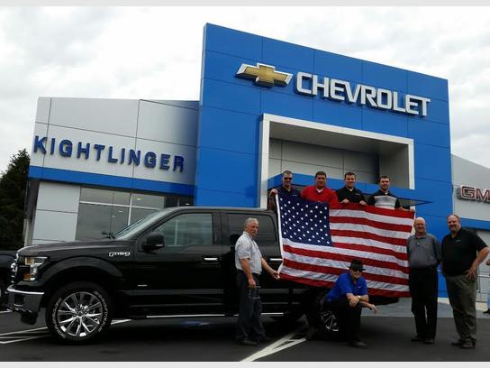 Certified 2017 Chevrolet Cruze LT Sedan
