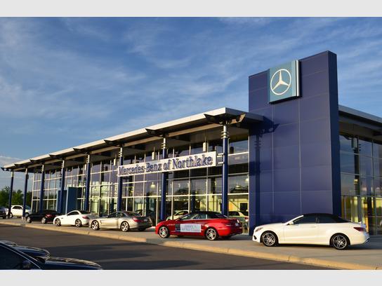 Used 2010 Acura MDX w/ Advance & Entertainment