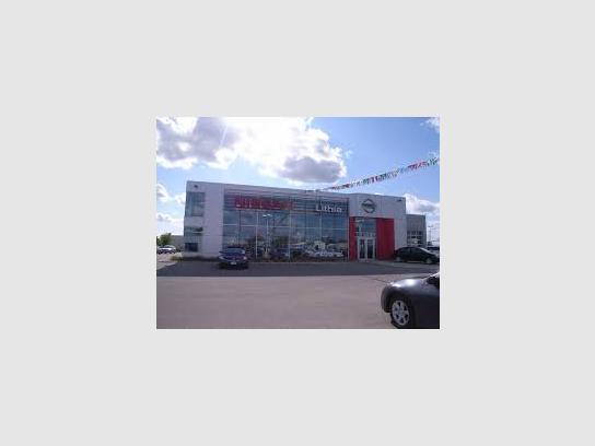 John Deery Motors Cedar Falls Ia 50613 Car Dealership And Auto