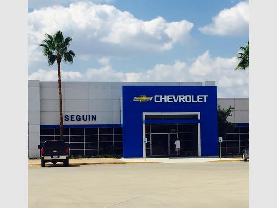 Seguin Chevrolet Seguin Tx 78155 Car Dealership And Auto