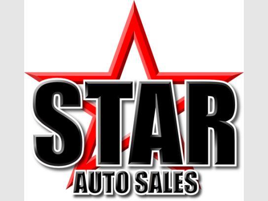 Star Auto Sales >> Star Auto Sales Richmond Va 23237 Car Dealership And Auto