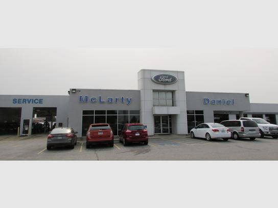 Used 2012 Ford Focus SEL Hatchback