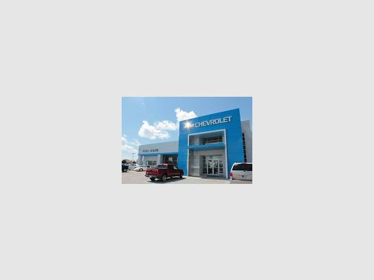 Andy Mohr Chevy >> Andy Mohr Chevrolet Plainfield In 46168 Car Dealership