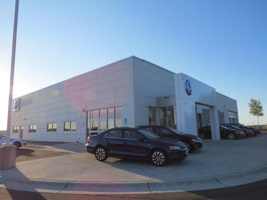Vw Of Duluth >> Volkswagen Of Duluth Duluth Mn 55811 Car Dealership And