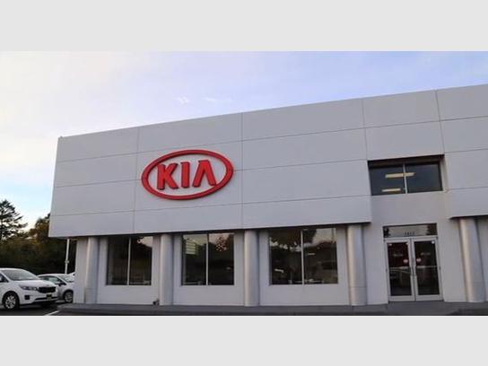 Used 2014 Kia Forte LX Sedan