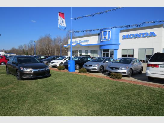 Used 2012 Ford Escape FWD XLT