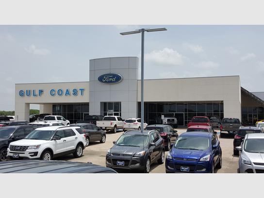 Gulf Coast Nissan Toyota