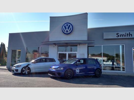 Used 2013 Volkswagen Jetta TDI w/ Premium
