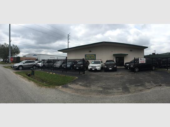Houston Used Auto Sales >> Houston Auto Sales Houston Tx 77057 Car Dealership And