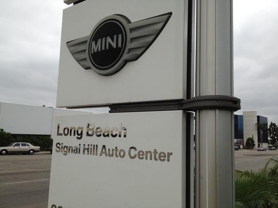 Used 2011 MINI Cooper Convertible