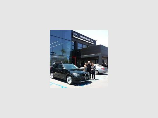 Used 2016 Chevrolet Cruze Limited LT Sedan