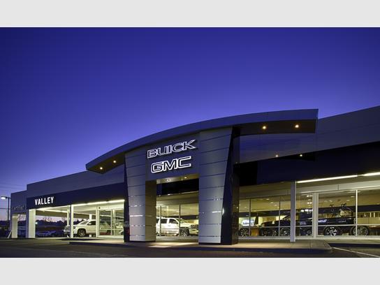 Valley Buick Gmc >> Valley Buick Gmc Rv Auburn Wa 98002 Car Dealership And Auto