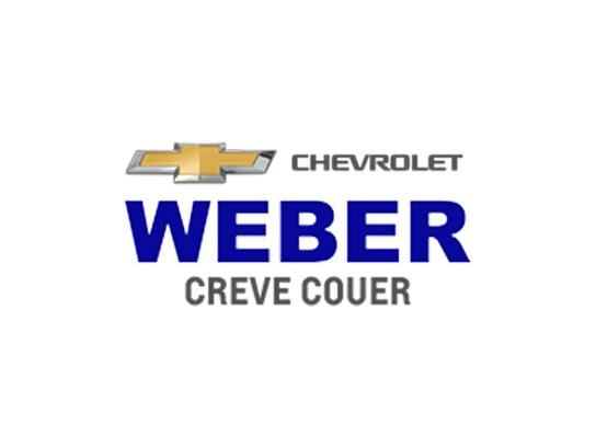 Weber Chevrolet Creve Coeur Mo 63141 Car Dealership And Auto Financing Autotrader