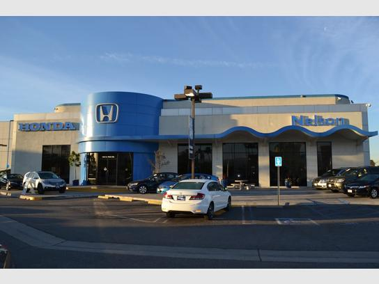 El Monte Honda >> El Monte Honda El Monte Ca 91731 Car Dealership And