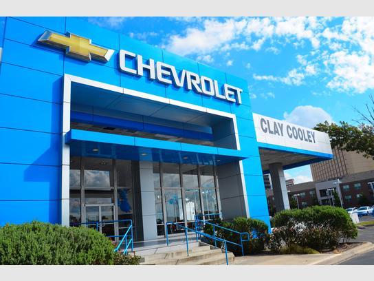 Clay Cooley Chevrolet Dallas >> Clay Cooley Chevrolet Dallas Dallas Tx 75244 Car Dealership And