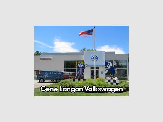 Used 2013 Volkswagen Jetta TDI