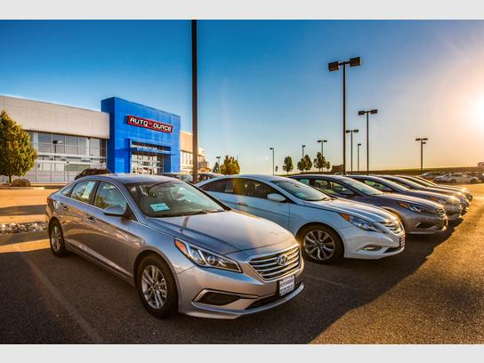 Used Car Dealerships Windsor >> Autosource Windsor Windsor Co 80550 Car Dealership And Auto