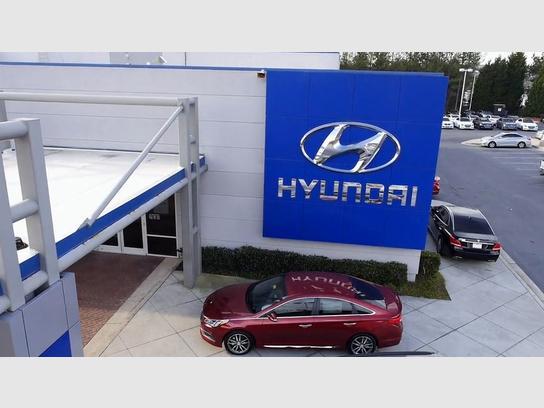 Used 2013 Hyundai Sonata Limited