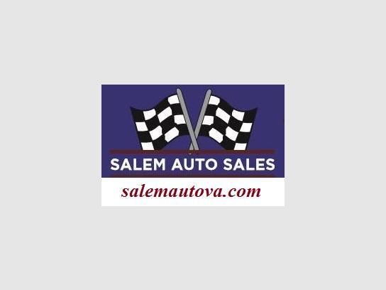 Used 2001 Saturn S-Series SW2 Wagon