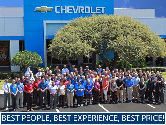 Dimmitt Chevrolet Clearwater >> Dimmitt Chevrolet Clearwater Fl 33763 Car Dealership