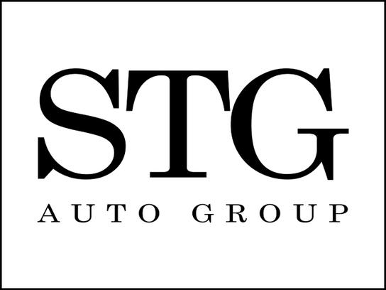 Stg Auto Group Ontario Ca 91762 Car Dealership And Auto