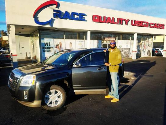 Grace Quality Cars >> Grace Quality Used Cars Morrisville Pa 19067 Car Dealership And