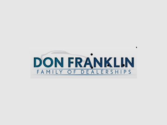 Glenn Automall Lexington Ky >> Don Franklin Lexington Auto Mall Lexington Ky 40509 Car