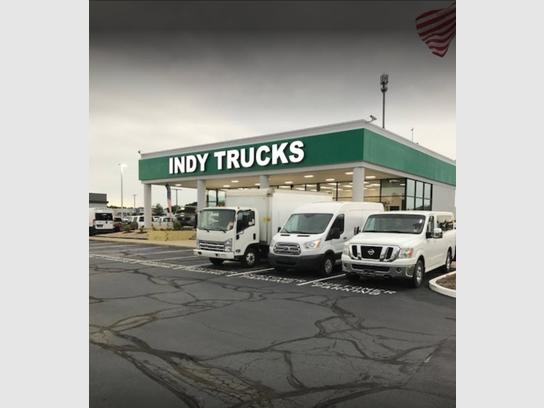 Used 2011 Ford E-250 and Econoline 250