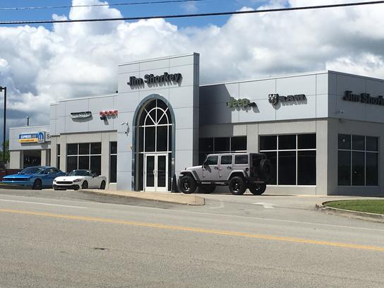 Image Result For Jeep Dealers In Pittsburgh Pa