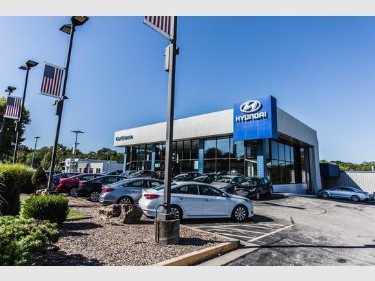 Northtowne Volkswagen Mazda Hyundai