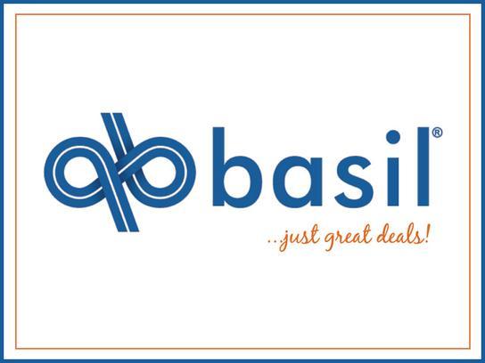 Basil Trans Corp.