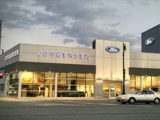 Used 2015 Ford Fiesta SE Sedan
