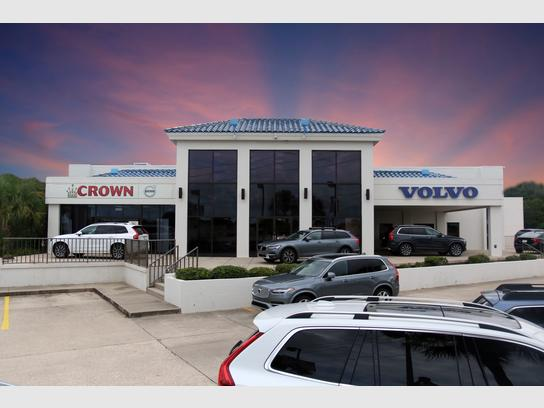 Used 2007 Volvo XC90 2WD 3.2