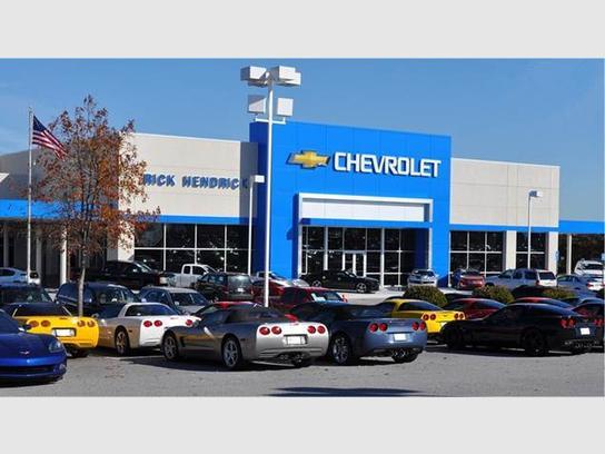 Used 2008 Chrysler Sebring LX