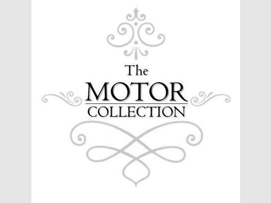 The Motor Collection Columbus Oh 43214 Car Dealership And Auto