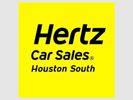 Used 2015 Jeep Compass FWD Sport w/ Power Value Group