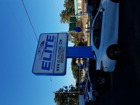 Elite Automotive Consultant Wholesales Direct