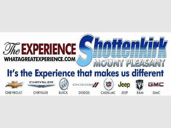 Shottenkirk Mount Pleasant >> Shottenkirk Mount Pleasant Mount Pleasant Ia 52641 Car Dealership