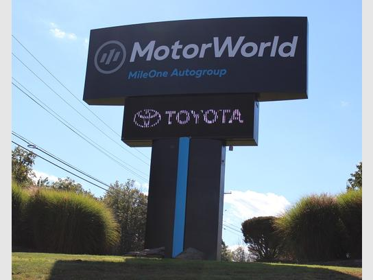 Motorworld Wilkes Barre >> Motorworld Wilkes Barre Pa 18702 Car Dealership And Auto