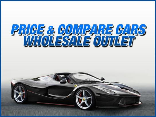 Cars Com Compare >> Price Compare Cars San Ramon Ca 94583 Car Dealership And Auto