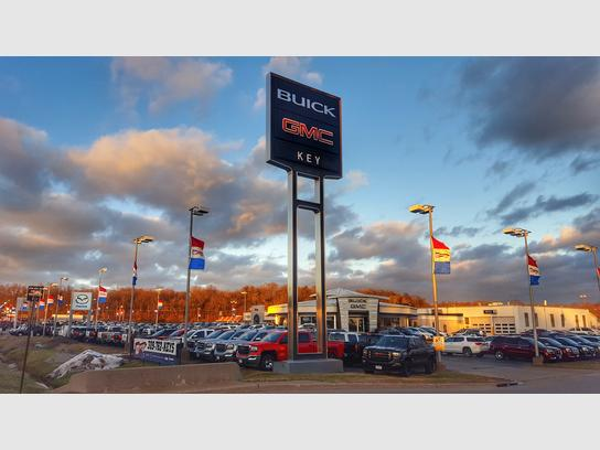 Key Auto Mall >> Key Auto Mall Moline Il 61265 Car Dealership And Auto Financing