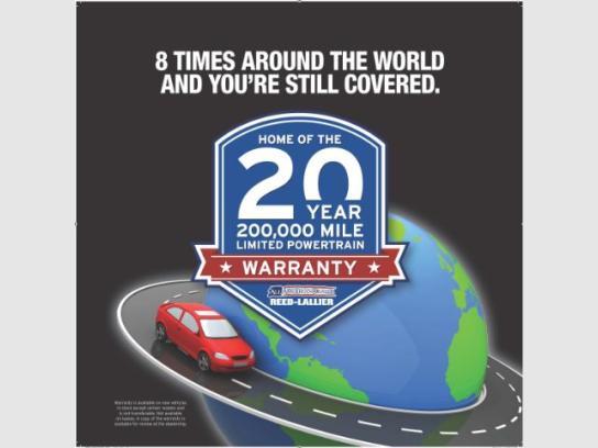 Used 2011 Chevrolet Equinox 2WD LT w/ 1LT