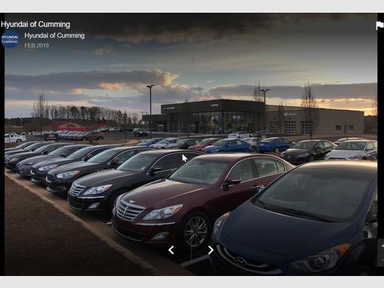 Used 2012 Volkswagen Routan SEL Premium