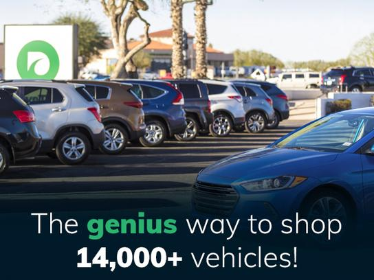 Used Car Dealerships Tyler Tx >> Drivetime Tyler Tyler Tx 75701 Car Dealership And Auto