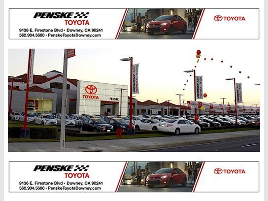 Certified 2017 Toyota Yaris iA Sedan