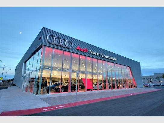 Certified 2016 Audi A6 2.0T Premium Plus quattro