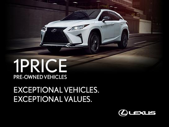lexus of tampa bay : tampa, fl 33614 car dealership, and auto