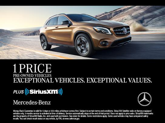 Mercedes Benz North Houston >> Mercedes Benz Of Houston North Houston Tx 77090 Car Dealership